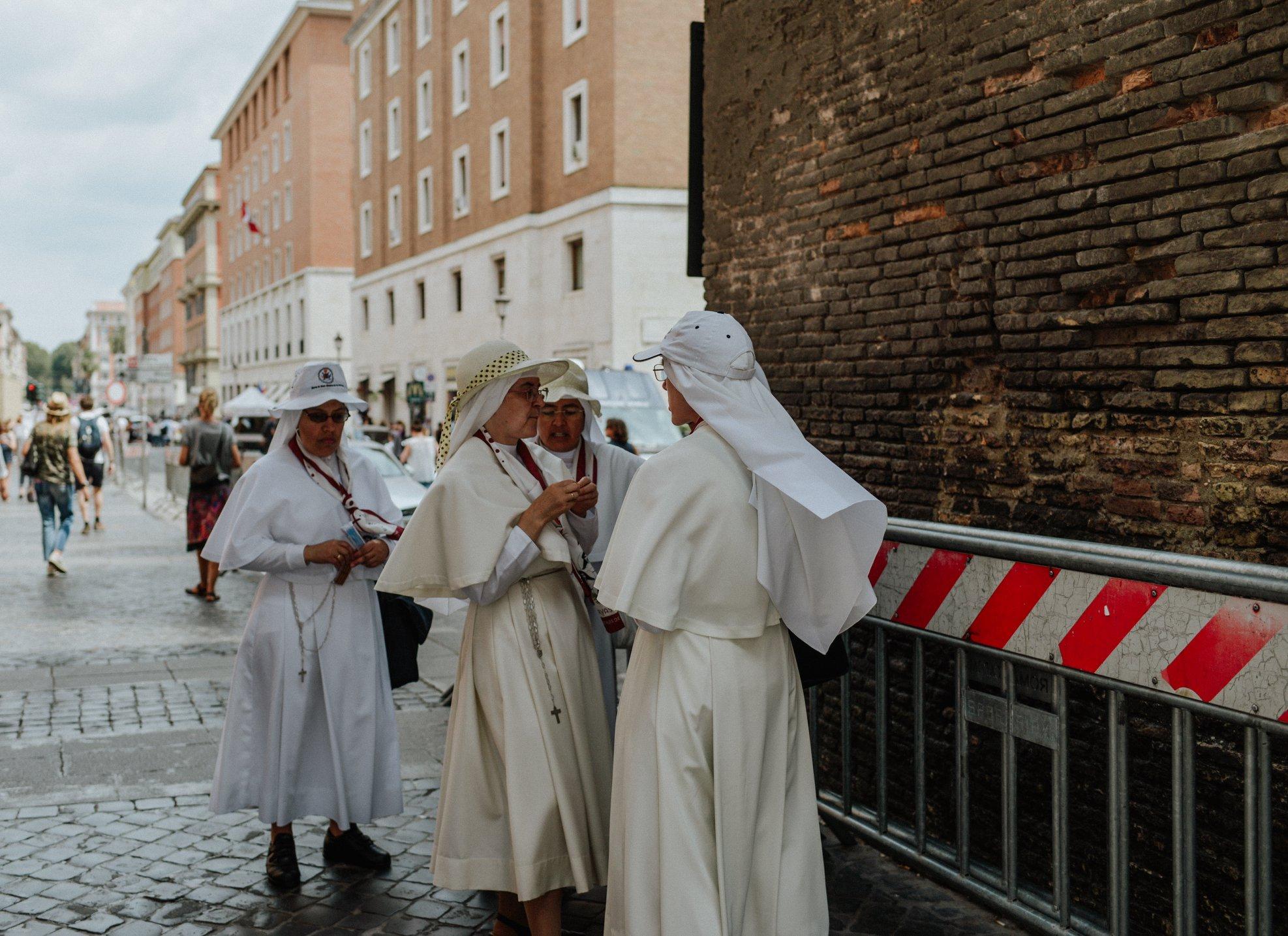 rome-photos